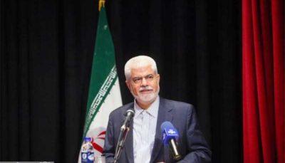 جایگاه طب ایرانی در کشور احیا شود
