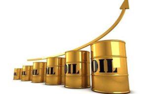 پیش بینی نفت ۹۰ دلاری تحت تاثیر ۳ عامل