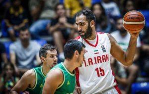حامد حدادی: صحبتهایی برای بازگشت به تیم ملی مطرح شد اما فعلا خبری نیست