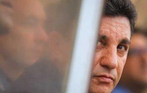 قلعهنویی: عاشق استقلالم اما تا پایان جام حذفی به هیچ باشگاهی فکر نمیکنم