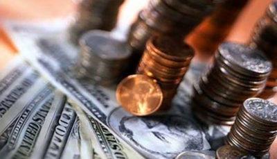 بالاترین سطح حداقل دستمزد