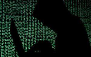 اتحادیه اروپا رژیم جدید تحریمهای سایبری را تصویب کرد