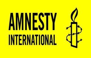افزایش بازداشت منتقدان در عربستان غیر قابل توجیه است