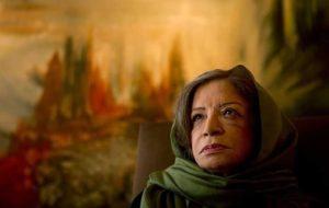 مراسم واگذاری زمین موزه ایران درودی به سهشنبه موکول شد
