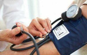 ۷ میلیون بیمار فشار خون ناشناخته داریم