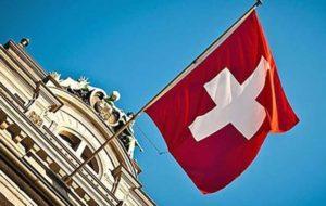 سوئیس: آماده میزبانی مذاکرات هستهای در خصوص ایران هستیم