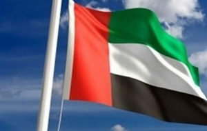 انهدام شبکه جاسوسی اماراتی در عمان