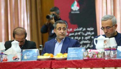 واریز بودجه علی الحساب فدراسیونهای ورزشی از هفته آینده