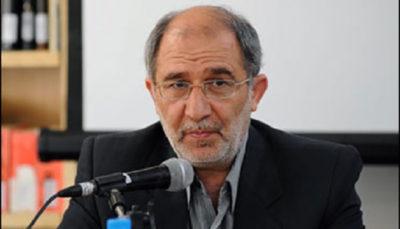 شرایط امروز ایران و آمریکا