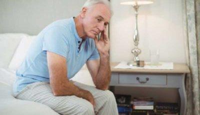 چرا کمخوابی باعث افزایش ریسک بیماریهای قلبی میشود؟