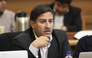مناسب سازی معابر و فضاهای شهری از اولویت های شورای شهر تهران