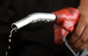 تراز مصرف بنزین کشور طبیعی است