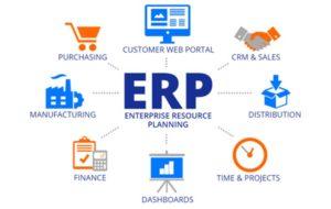 16 پروژه دانشگاهی در سایپا تجاری سازی شد/ERP در آستانه بومی شدن قرار گرفت
