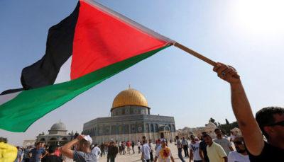 اعلام آتش بس در غزه