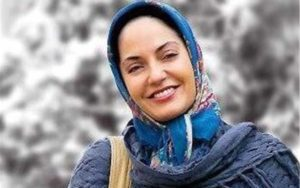 42 34 پرونده مهناز افشار, دادسرای فرهنگ و رسانه, بازیگر سینما, دادسرای تهران
