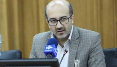 از سرعت گرفتن انتصابات در شهرداری تهران تا بررسی تخلفات یک معاون