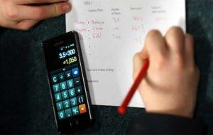 ارزیابی کلاسی، جایگزین مناسبی برای امتحان
