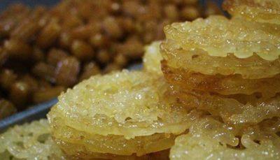 قیمت زولبیا و بامیه برای ماه رمضان تعیین شد/ تامین شکر و روغن قنادان با نرخ مصوب