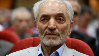 لغو مجوز آرینبانک در تجارت ایران و افغانستان تاثیر ندارد