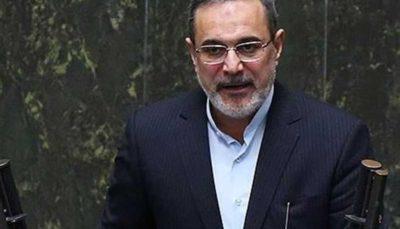 49 34 حقوق معلمان, فراکسیون نمایندگان ولایی, مجلس شورای اسلامی, محمد بطحایی