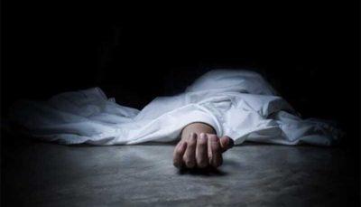 تأیید مرگ زن جوان مبتلا به تب کنگو در یزد