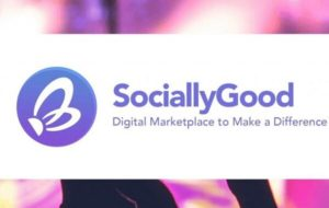 راه اندازی شبکه خیرخواهان اجتماعی با کمک هوش مصنوعی