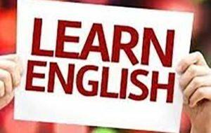 چالشهای آموزش زبان انگلیسی در مدارس