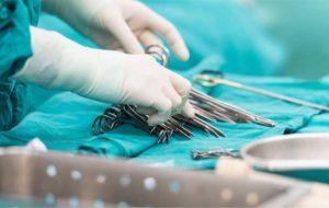 جراحی آپاندیس و مبتلا شدن به این بیماری