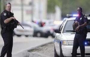 تیراندازی در «ایندیانا» آمریکا/ حال ۳ نفر وخیم است