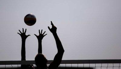 55 42 والیبال ساحلی, تیم ملی, هامبورگ