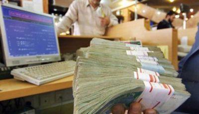 پرداخت ۲۷۵ میلیارد ریال تسهیلات به فعالان صنایع دریایی