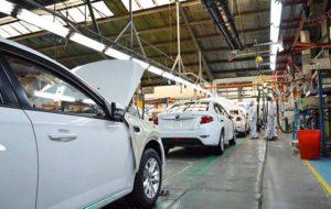 آخرین قیمت خودرو در بازار امروز ۲۲ اردیبهشت ۹۸
