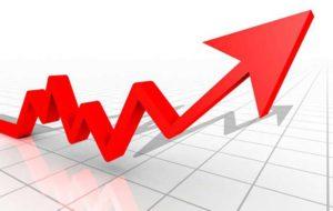 تورم کالاهای وارداتی به ۱۱۰ درصد رسید
