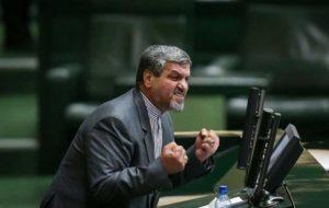 تذکر کواکبیان درباره بررسی استانی شدن انتخابات مجلس