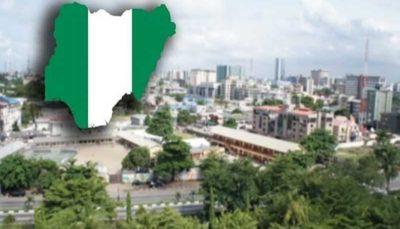 ۱۷ نفر در نیجریه قتل عام شدند