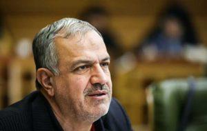 نظارت بر انتخابات شورایاری به معتمدان محلی سپرده شود