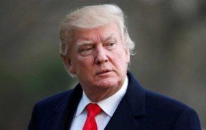 آقای ترامپ، تاریخ فرصتی مشابه نیکسون هم به تو نخواهد داد