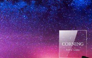 کورنینگ لایه محافظ Astra Glass را برای نمایشگرهای 8K معرفی کرد