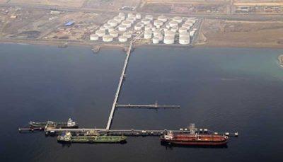 گزارش یورونیوز از حمله به چهار کشتی امارات در بندر الفجیره