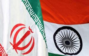 تجار ایرانی