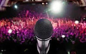 اهداف اجرای کنسرت در آن سوی مرزها