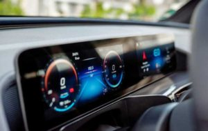 کمبود فناوری؛ عامل بیاعتمادی مردم به خودروهای خودران