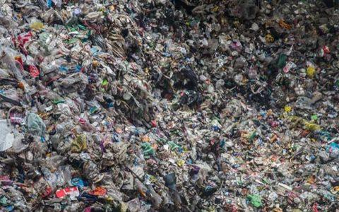 وزارت کشور و جهاد کشاورزی مسوول تعیین محل دپوی زباله