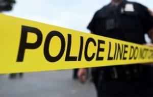 بیش از ۱۲ کشته در حادثه تیراندازیِ ایالت ویرجینیا