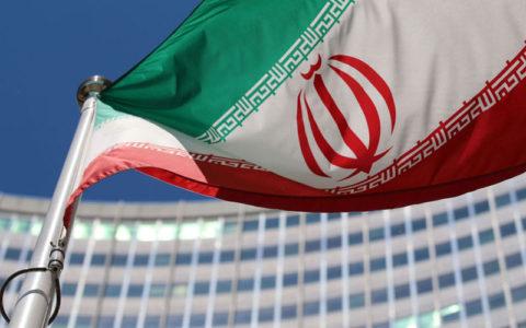 20 80 ایران, تحریمهای جدید آمریکا