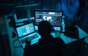 بلومبرگ: عربستان از تسلیحات سایبری اسرائیل برای سرکوب مخالفان استفاده میکند