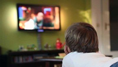 تدارک ویژه تلویزیون برای تابستان کودکان ایرانی