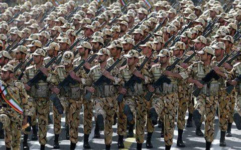 کاهش فرار از خدمت سربازان با بهینهسازی پادگانها