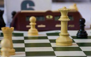 پیروزی فیروزجا و مقصودلو در دور نخست مسابقات شطرنج قهرمانی آسیا
