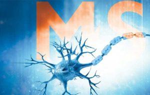 پوشش بیمهای ۹۵ درصدی برای داروهای بیماران مبتلا به MS